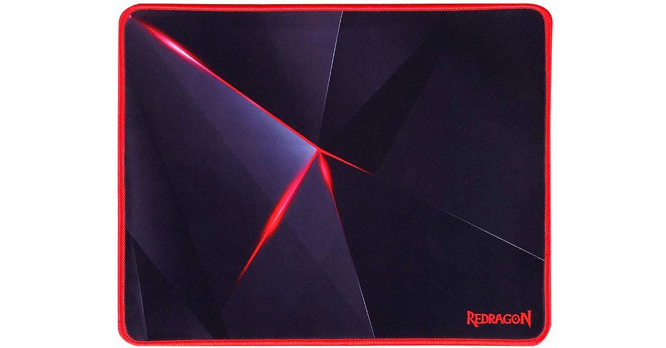 Redragon CAPRICORN