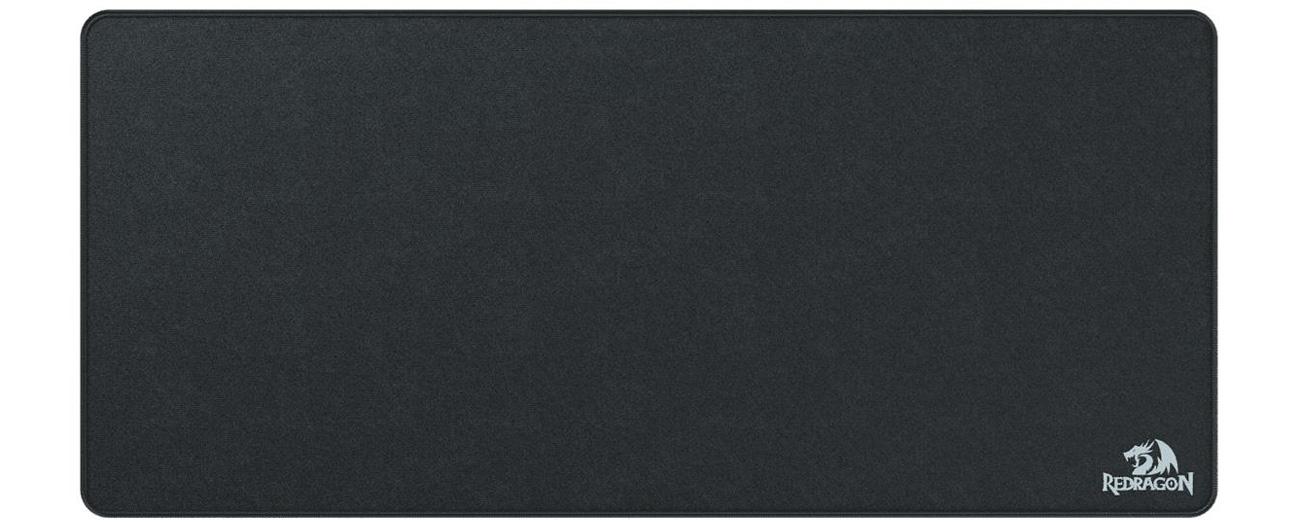 Podkładka pod mysz Redragon M.Pad Flick XL