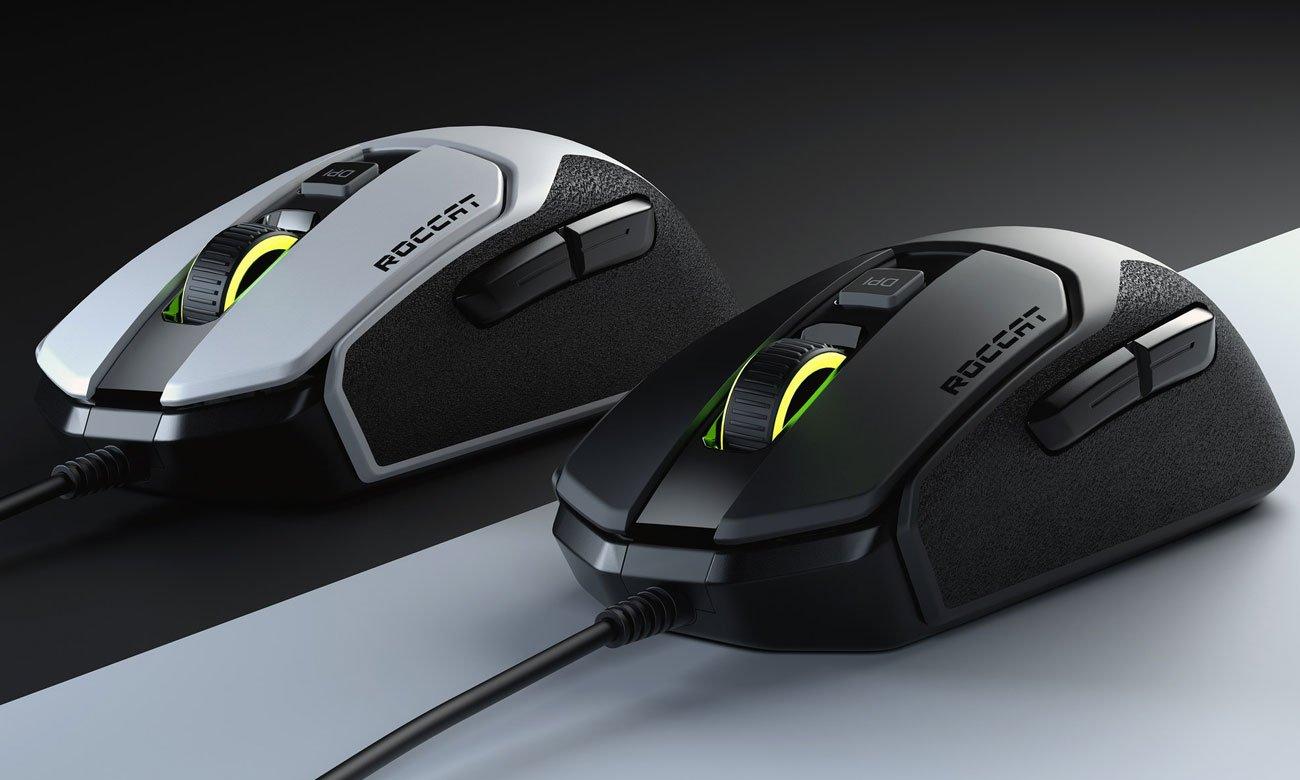 Mysz dla graczy Roccat Kain 102 AIMO