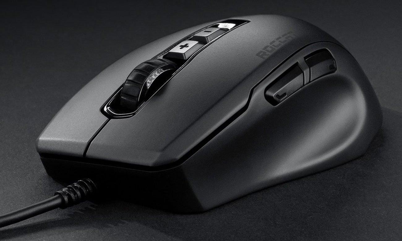 Mysz dla graczy Roccat Kone Pure Ultra