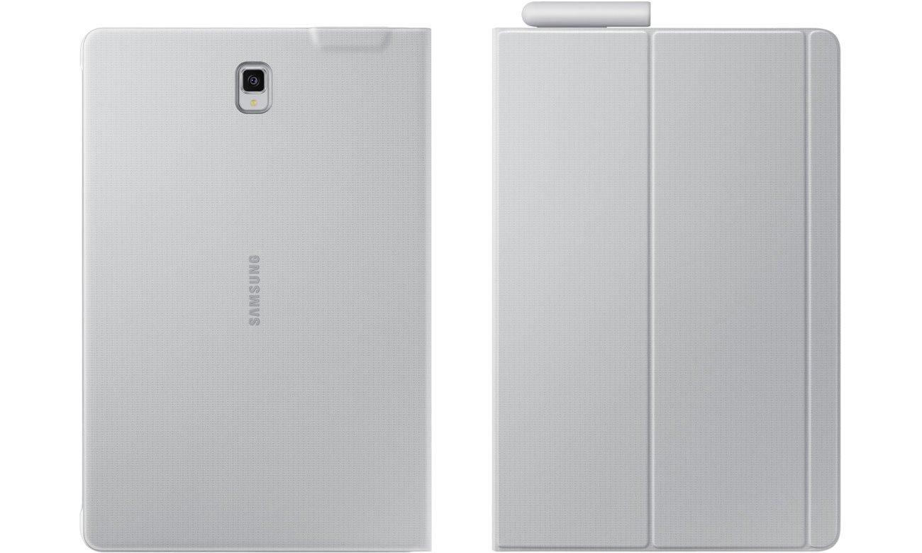 Samsung Book Cover do Galaxy Tab S4