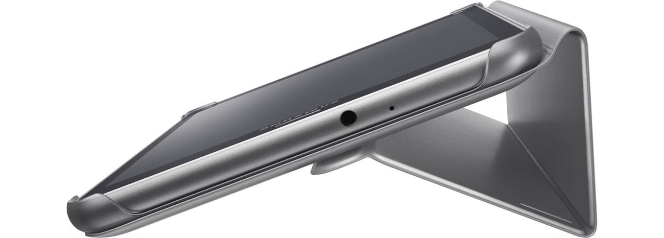 Samsung Book Cover do Galaxy Tab A8