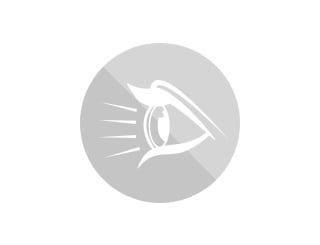 Samsung Eye Saver. Bezpieczeństwo Twojego wzroku