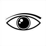 Samsung Flicker Free & Eye Saver