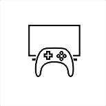 Samsung Dla graczy i dla profesjonalistów
