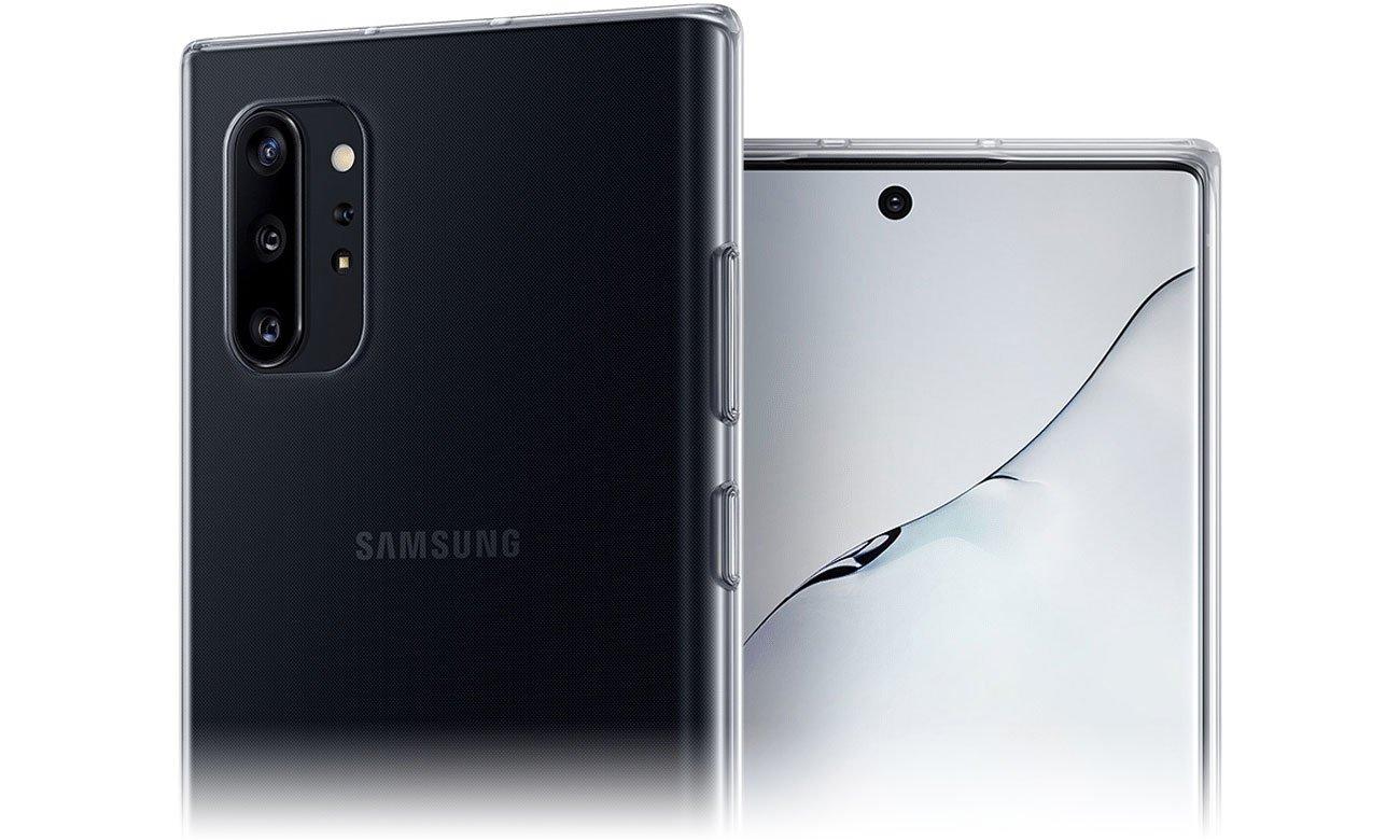 Samsung EF-QN975TTEGWW