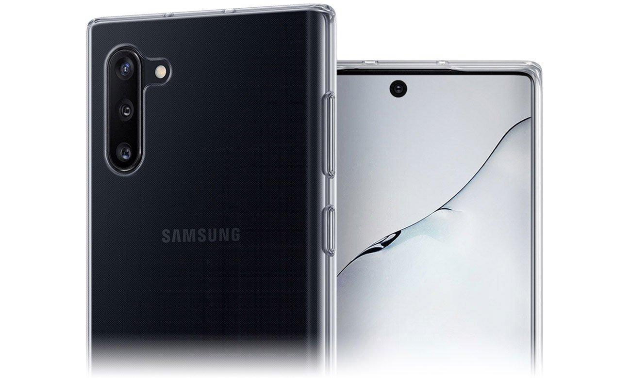 Samsung EF-QN970TTEGWW