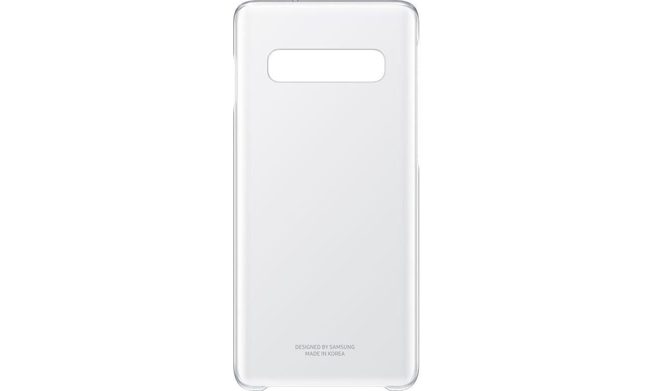 Samsung EF-QG973CTEGWW