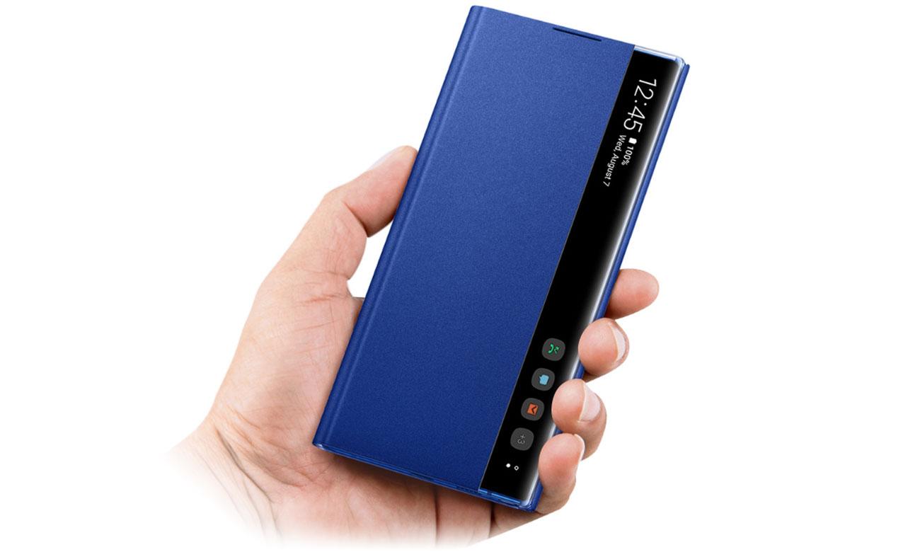 Samsung EF-ZN975CLEGWW
