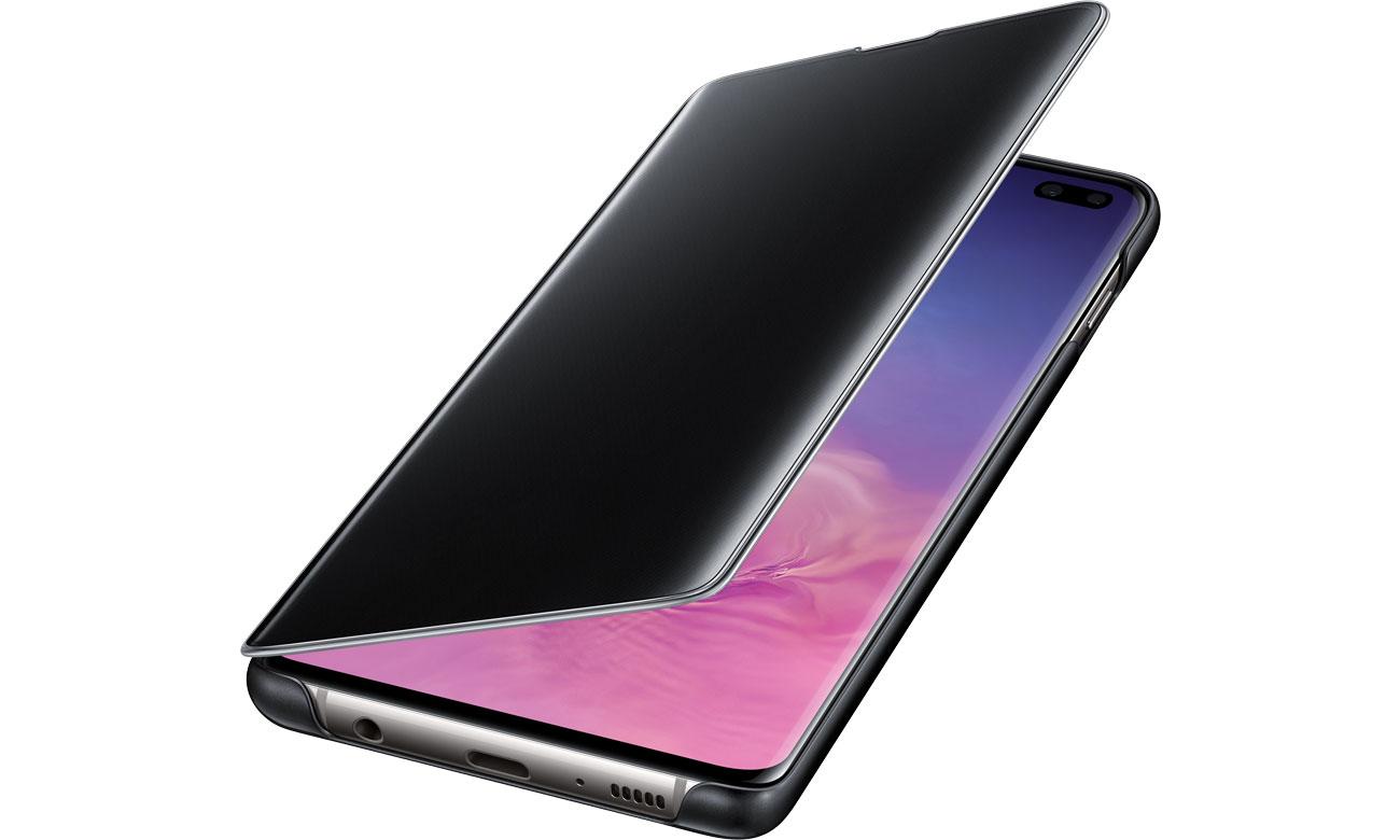 Samsung EF-ZG975CBEGWW