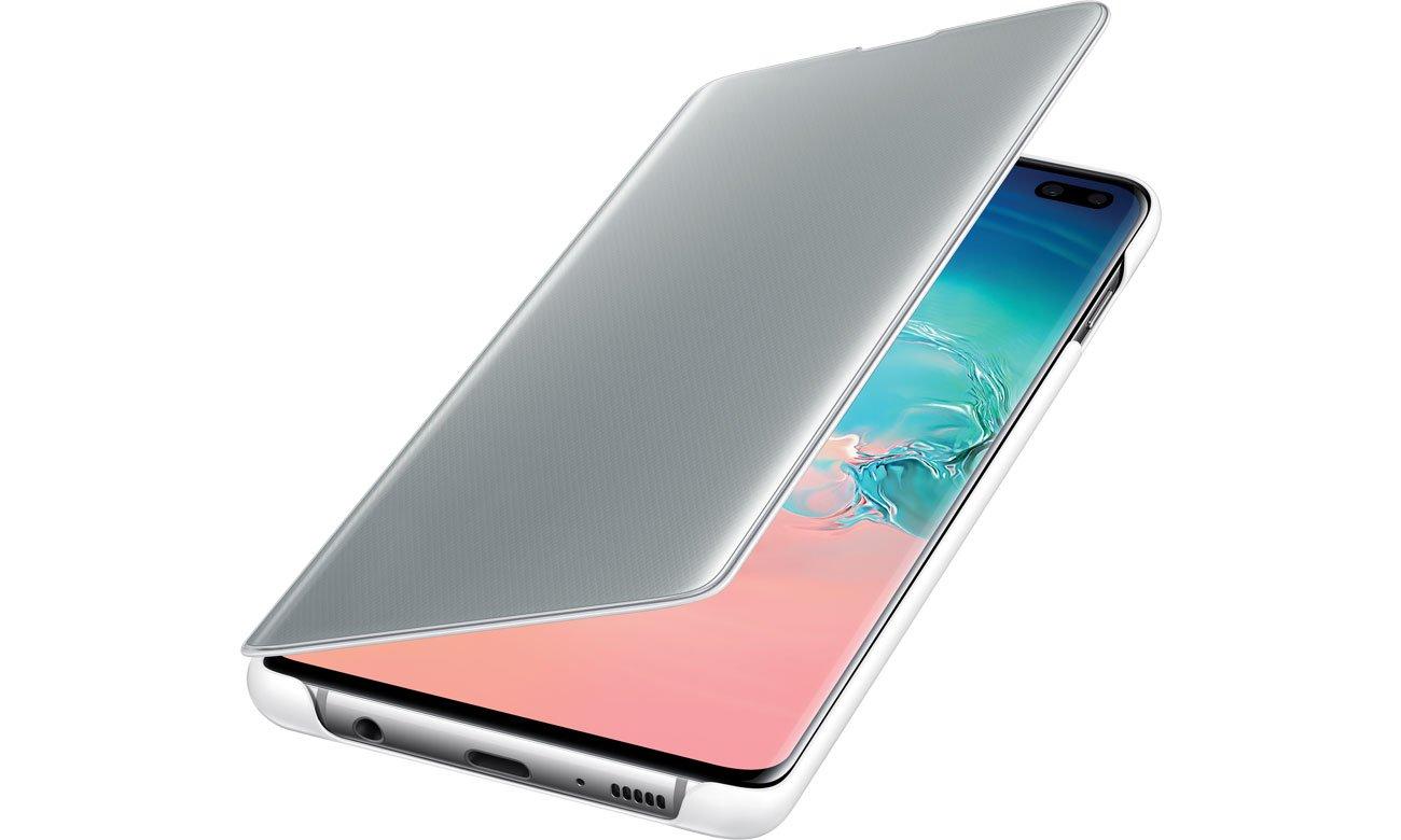 Samsung EF-ZG975CWEGWW