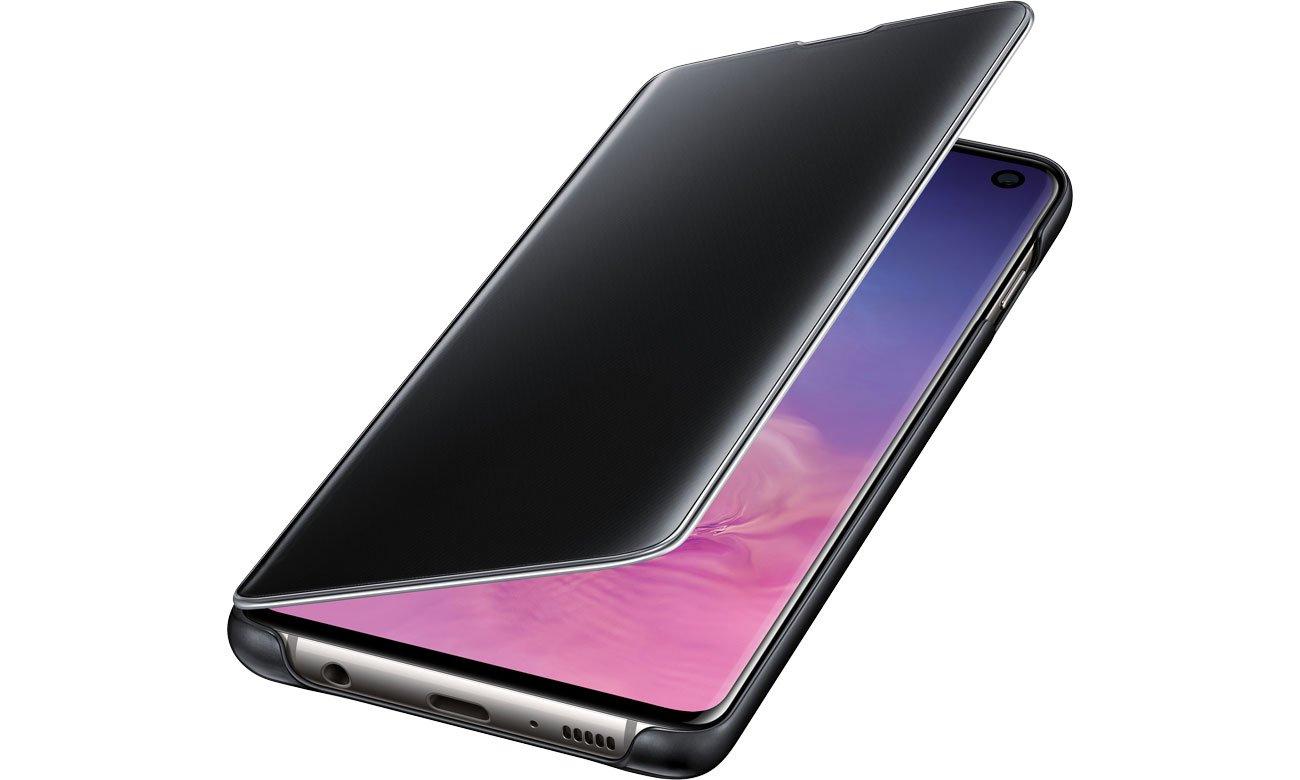 Samsung EF-ZG973CBEGWW