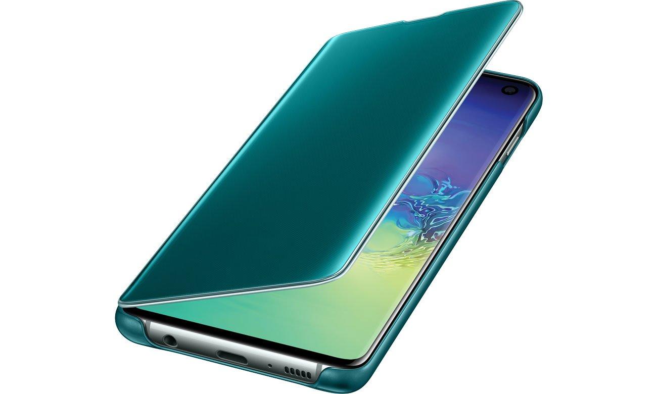 Samsung EF-ZG973CGEGWW