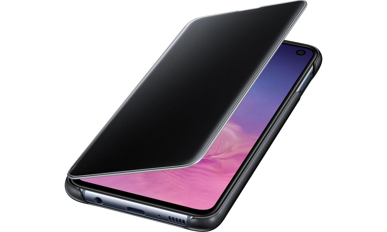 Samsung EF-ZG970CBEGWW