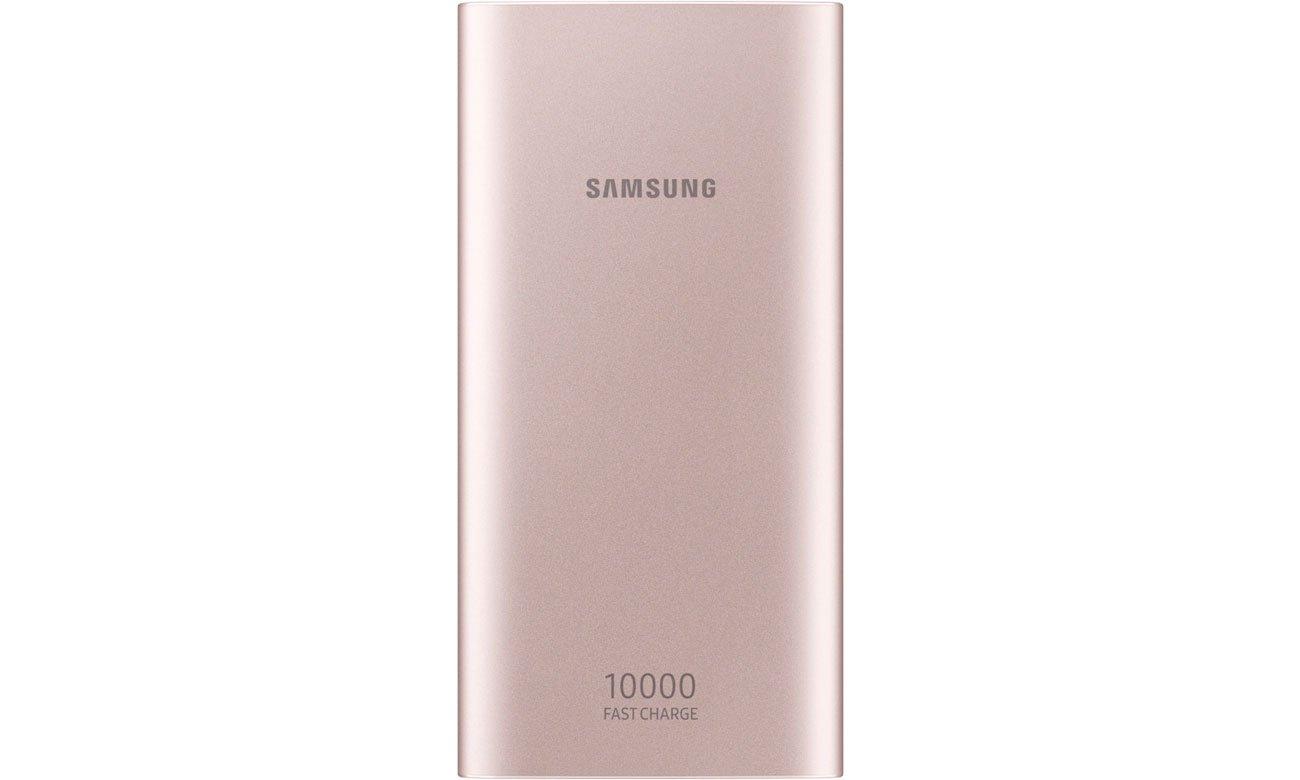 Powerbank Samsung 10000mAh USB-C fast charge EB-P1100CPEGWW