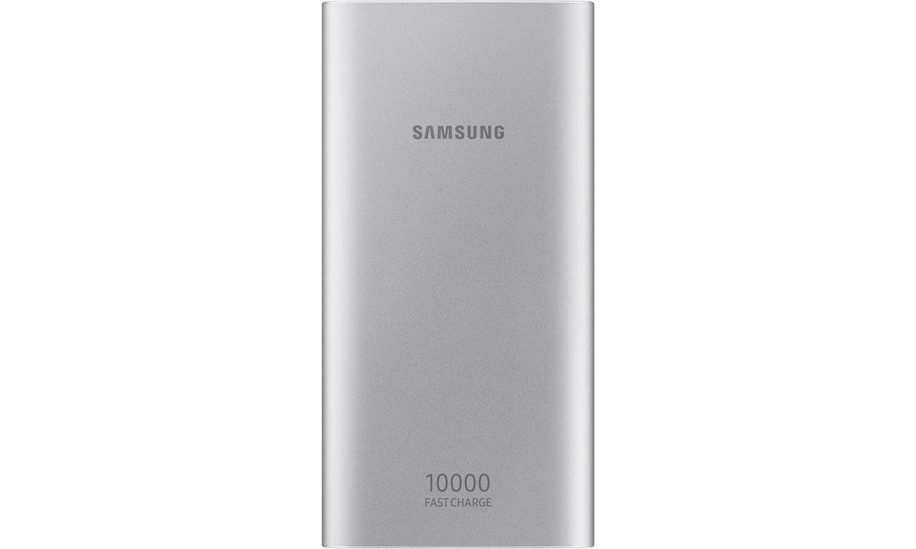 Powerbank Samsung 10000mAh USB-C fast charge EB-P1100CSEGWW