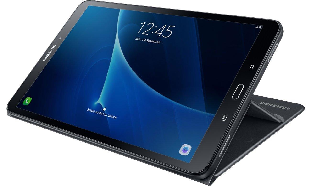 Samsung EF-BT580PBEGWW