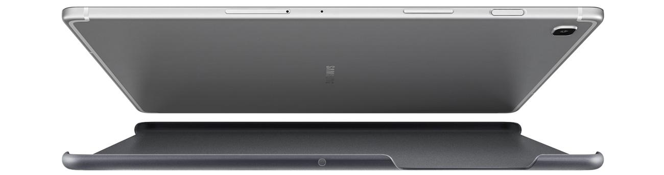 Etui Samsung Galaxy Tab S5e Slim Cover