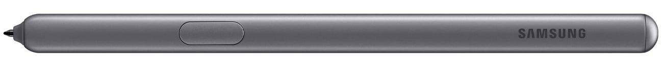 Rysik Samsung S Pen do Galaxy Tab S6