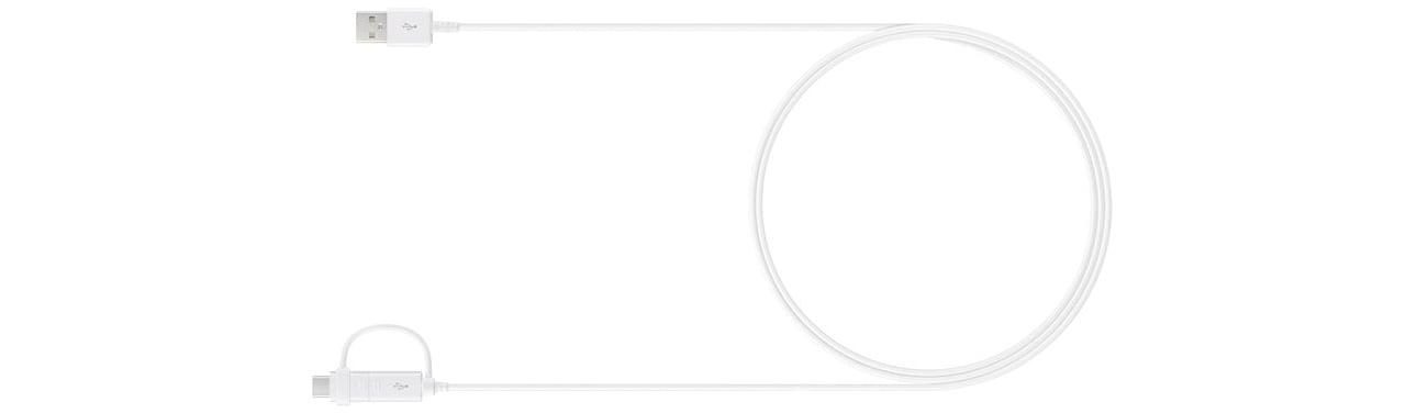 Samsung EP-DG930DWEGWW