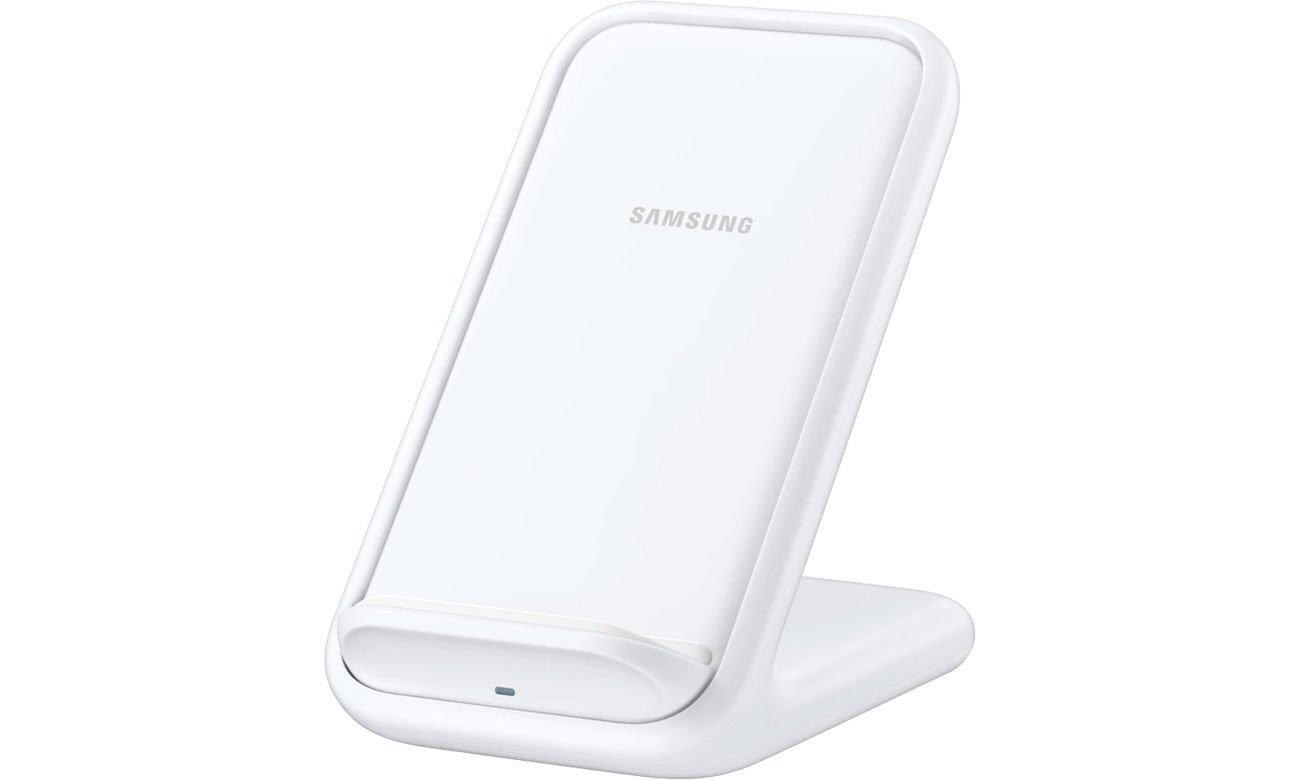 Samsung EP-N5200TWEGWW