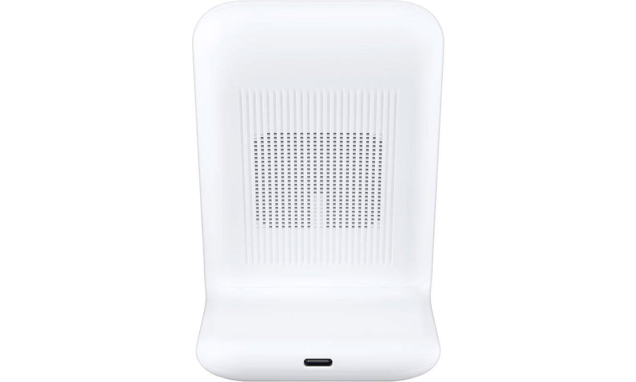 Samsung Ładowarka Indukcyjna Wireless Charger Duo Pad