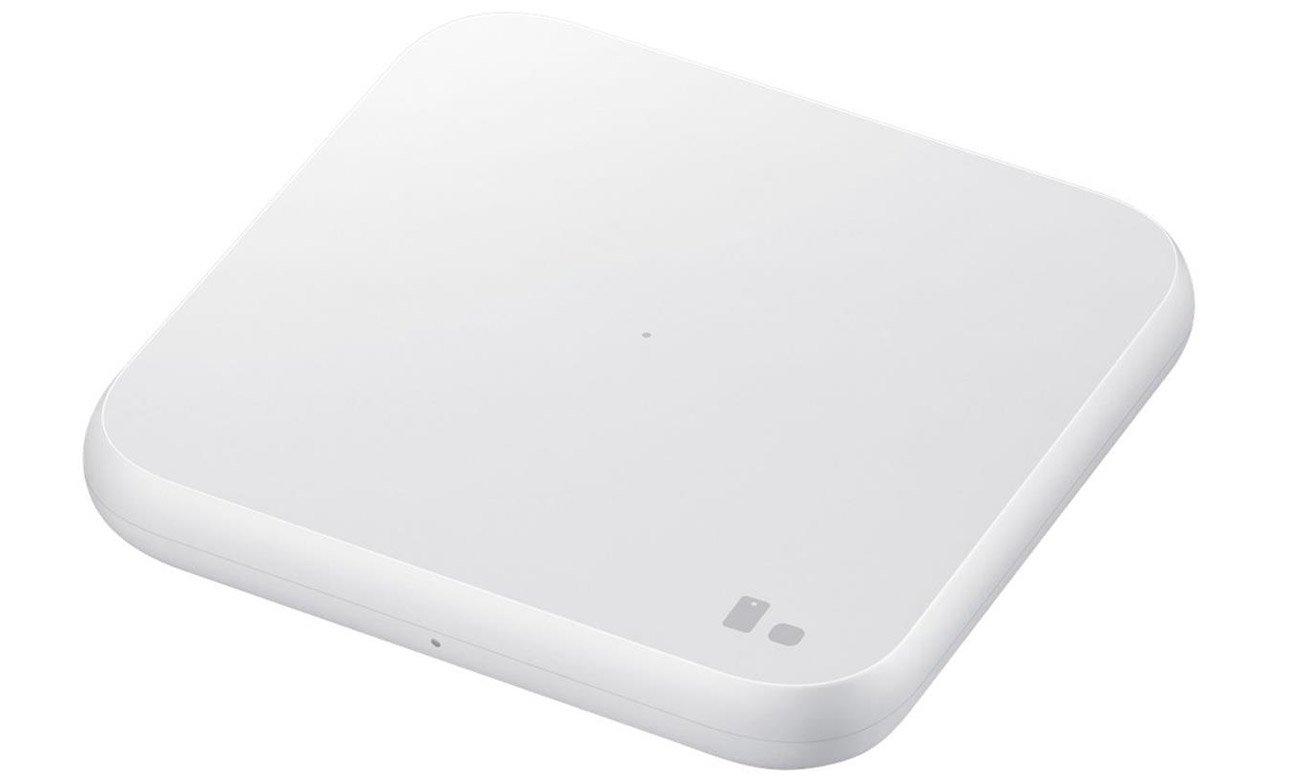 Ładowarka indukcyjna Samsung Fast Charge EP-P1300