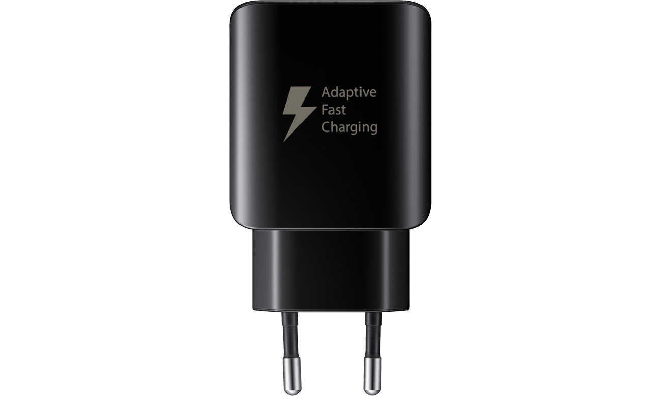 Ładowarka Sieciowa Travel Adapter USB-C 2.1A 25W