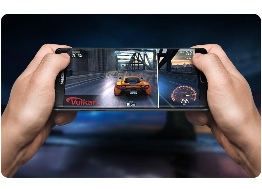 S7 Edge aplikacje kompatybilność smart switch