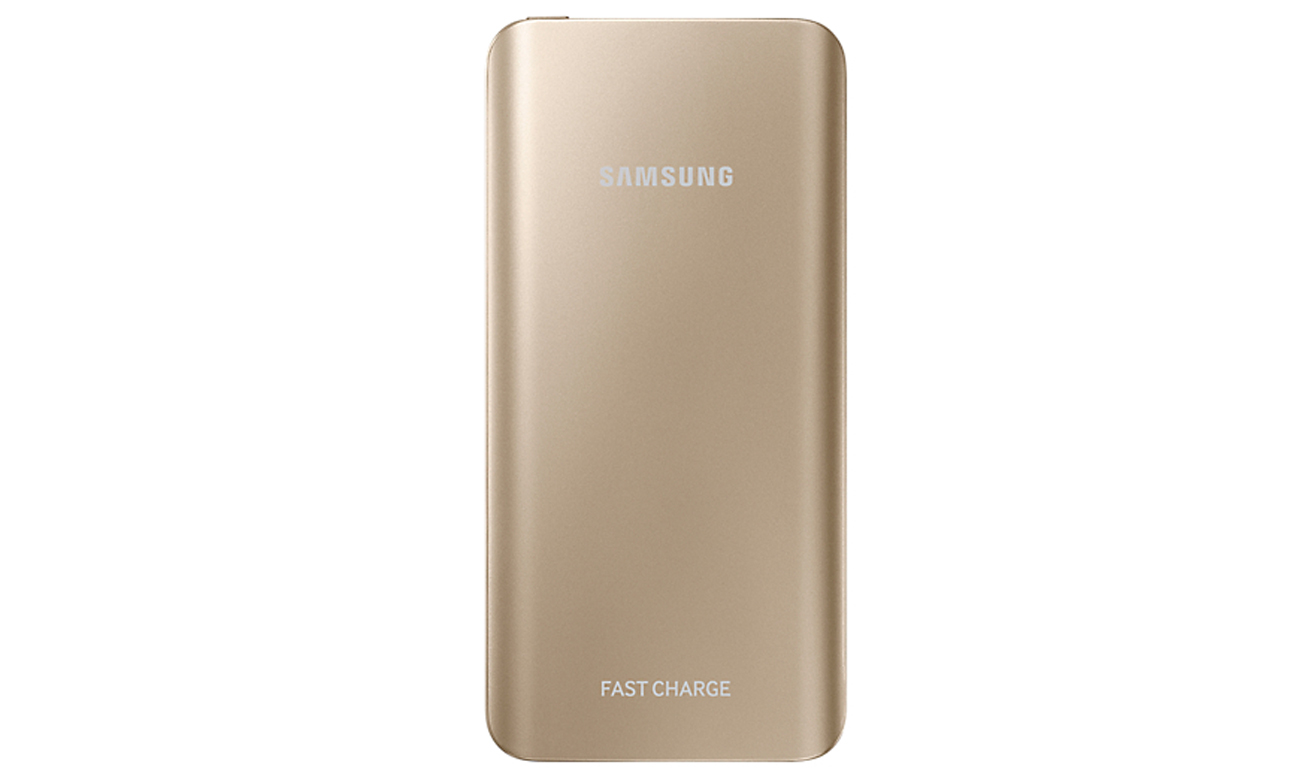 Starter Kit dla Galaxy S8 Battery Pack