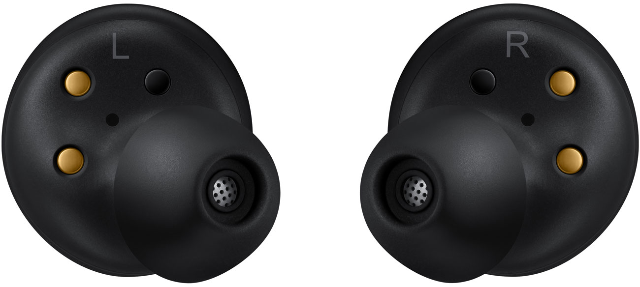 Technologia podwójnego mikrofonu