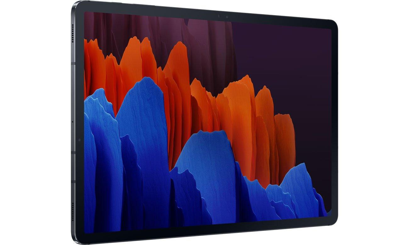 Samsung Galaxy Tab S7+ 12-cali
