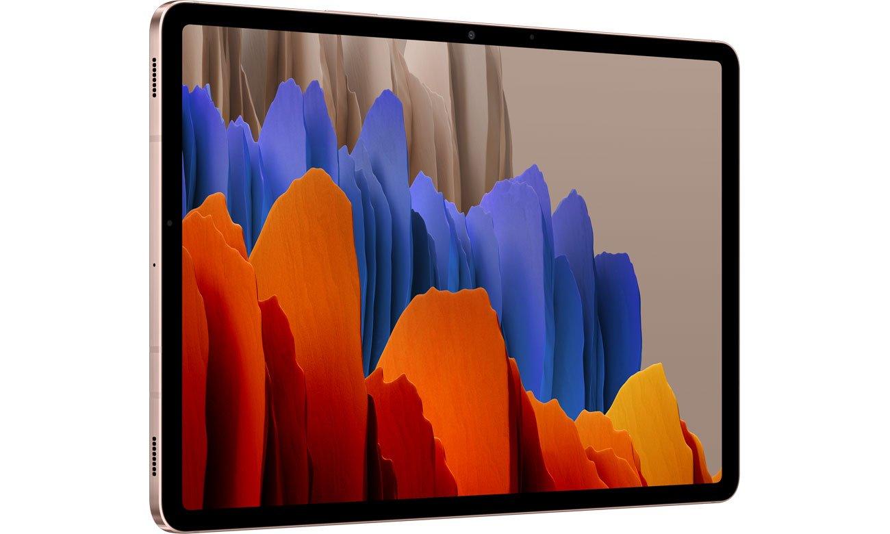 Samsung Galaxy Tab S7 11-cali