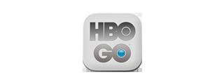 Samsung HBO GO. Specjalna oferta dla Ciebie