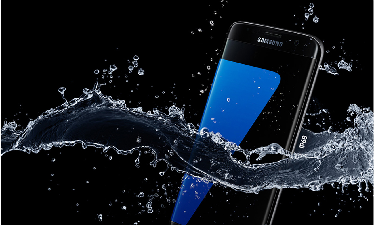 Samsung Galaxy S7 Edge G935F bateria 3600 mAh