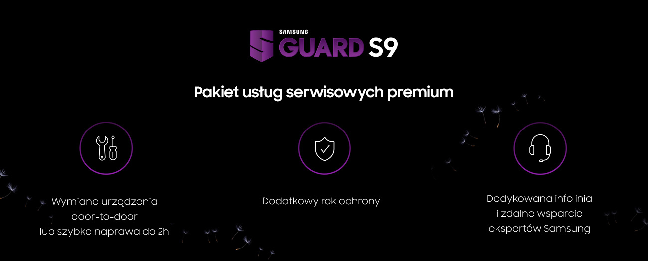 Samsung Galaxy S8 Plus G955F pamięć flash 64GB, slot kart pamięci