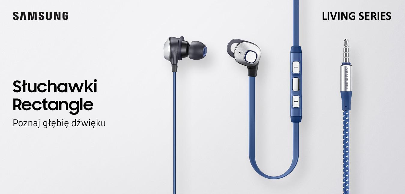 Soundbar HW-J8500R: Uwolniona moc dźwięku
