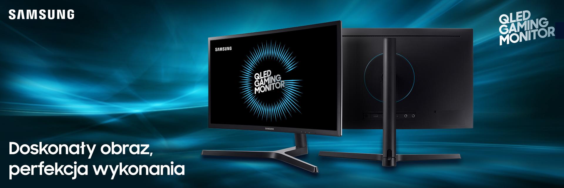 Samsung Monitor Kv Lc24fg73fquxen 1920x640