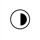 Samsung Czas reakcji monitora 1ms (MPRT)*
