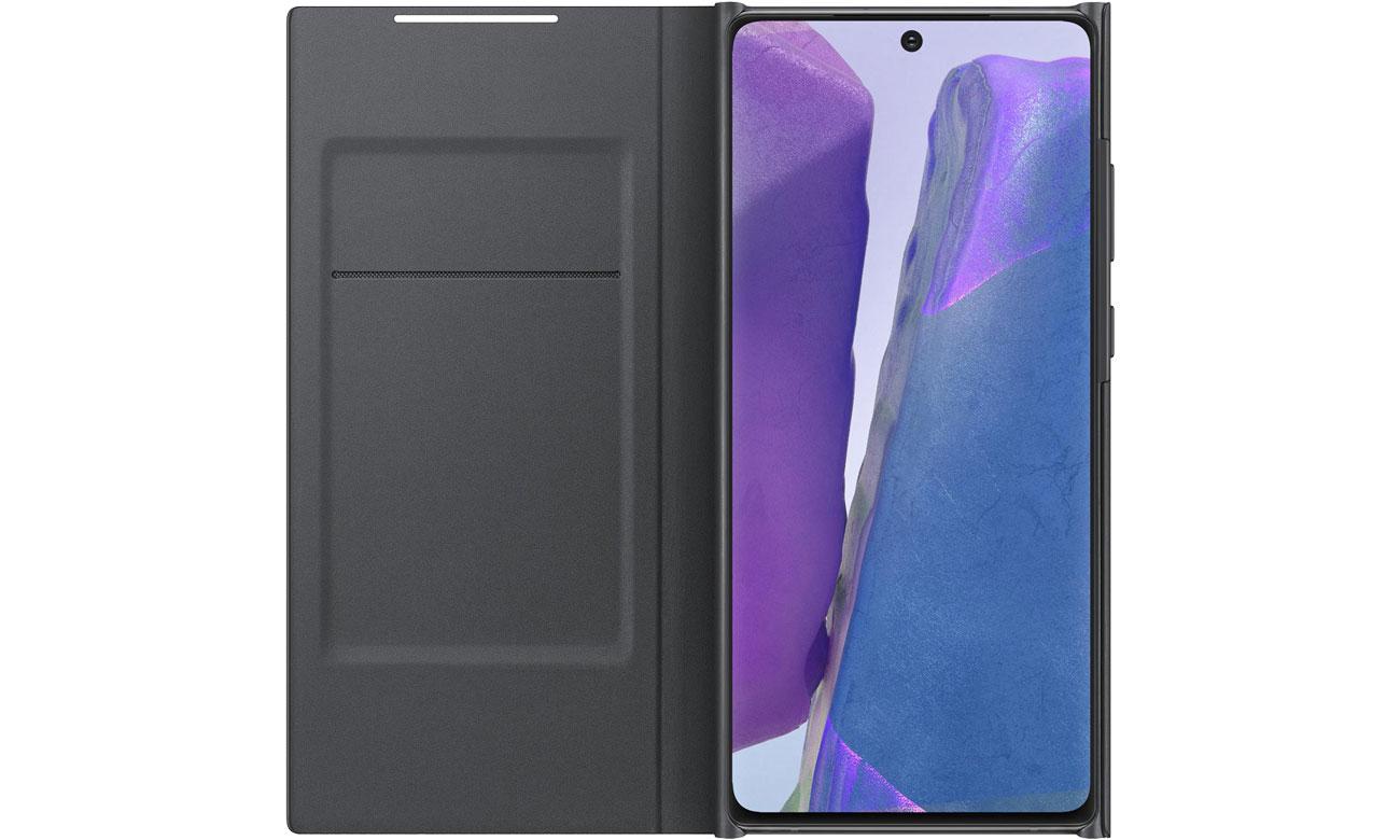 Samsung EF-NN980PBEGEU