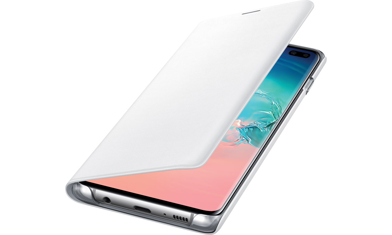 Samsung EF-NG975PWEGWW