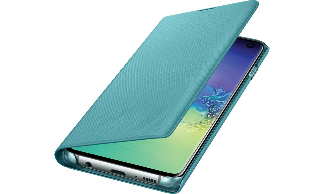 Samsung EF-NG973PGEGWW