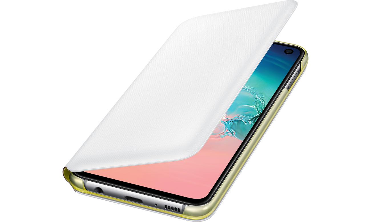 Samsung EF-NG970PWEGWW