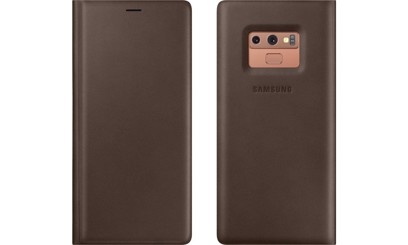 Samsung EF-WN960LAEGWW