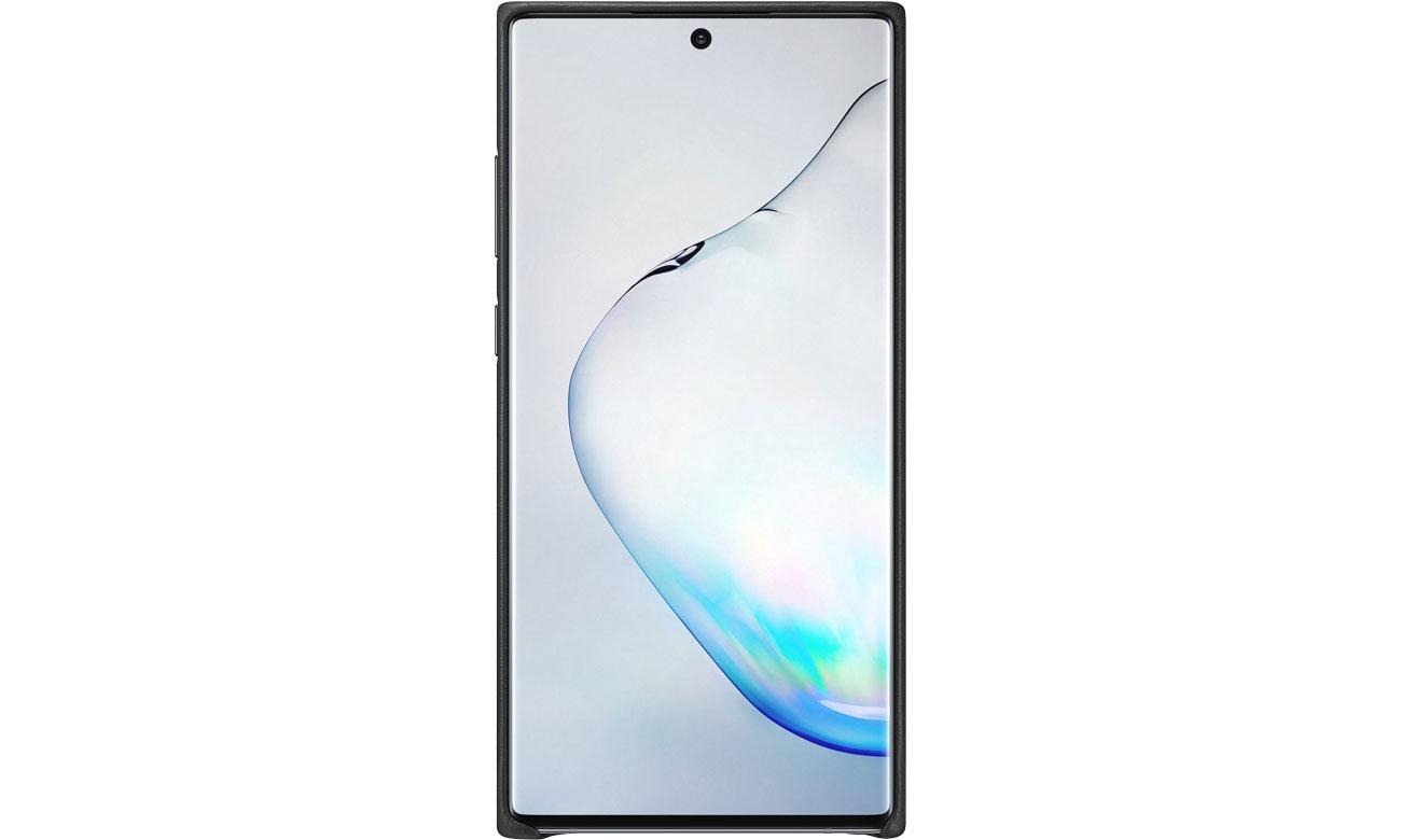 Samsung EF-VN975LBEGWW
