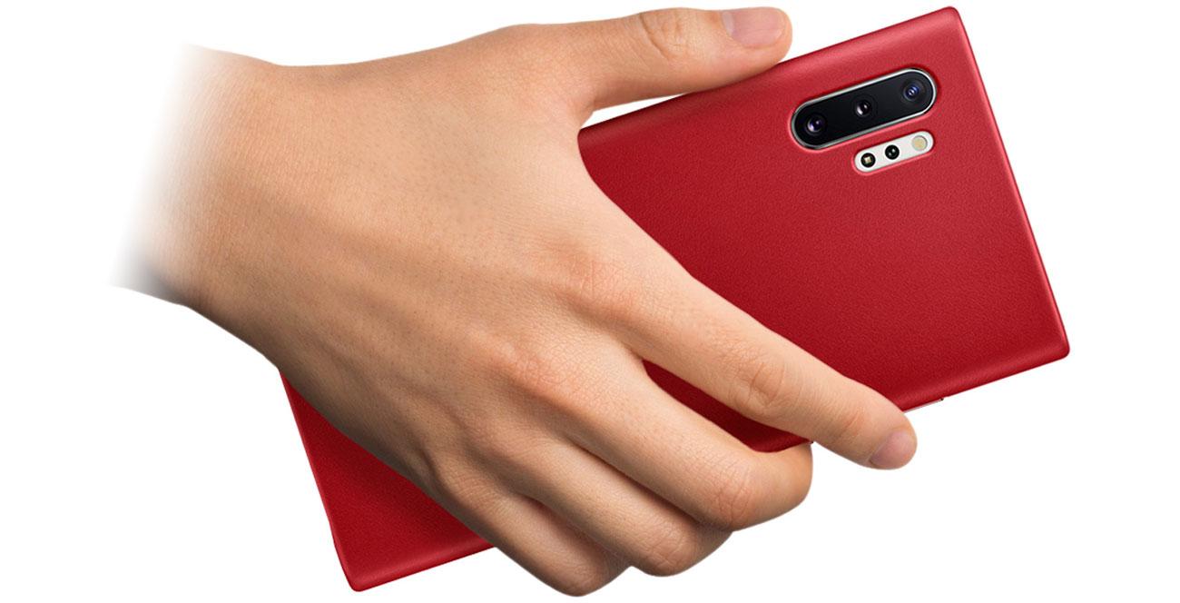 Samsung EF-VN975LREGWW