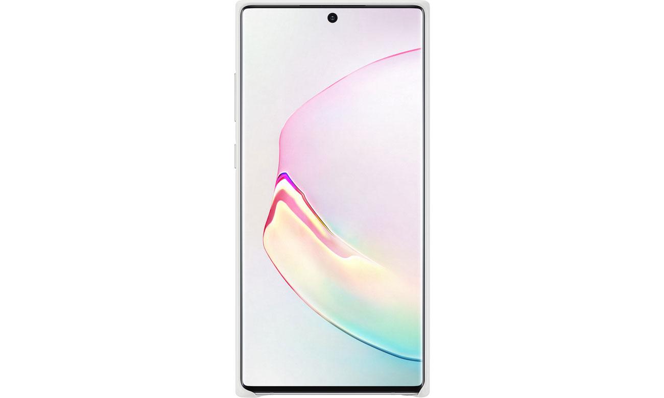Samsung EF-VN975LWEGWW