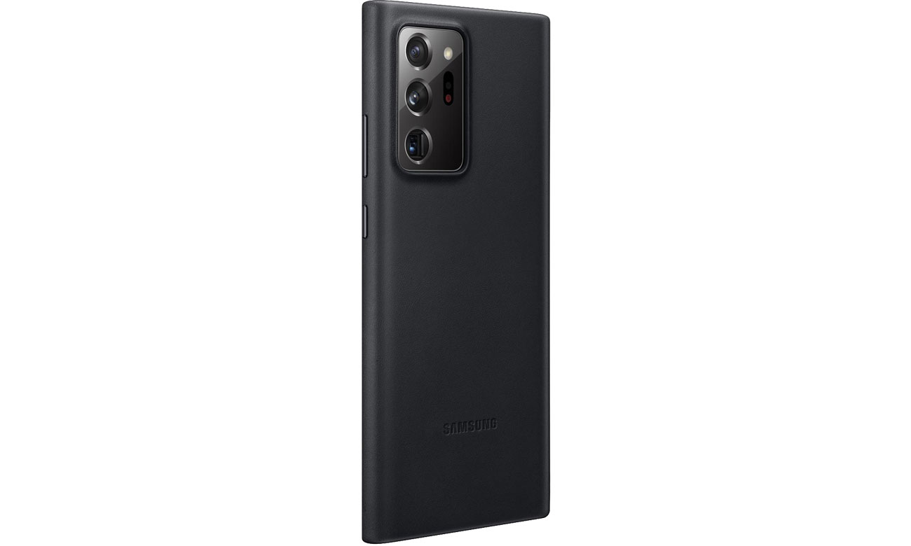 Samsung EF-VN985LBEGEU