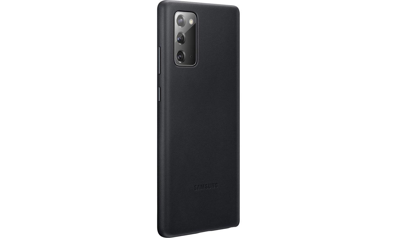 Samsung EF-VN980LBEGEU