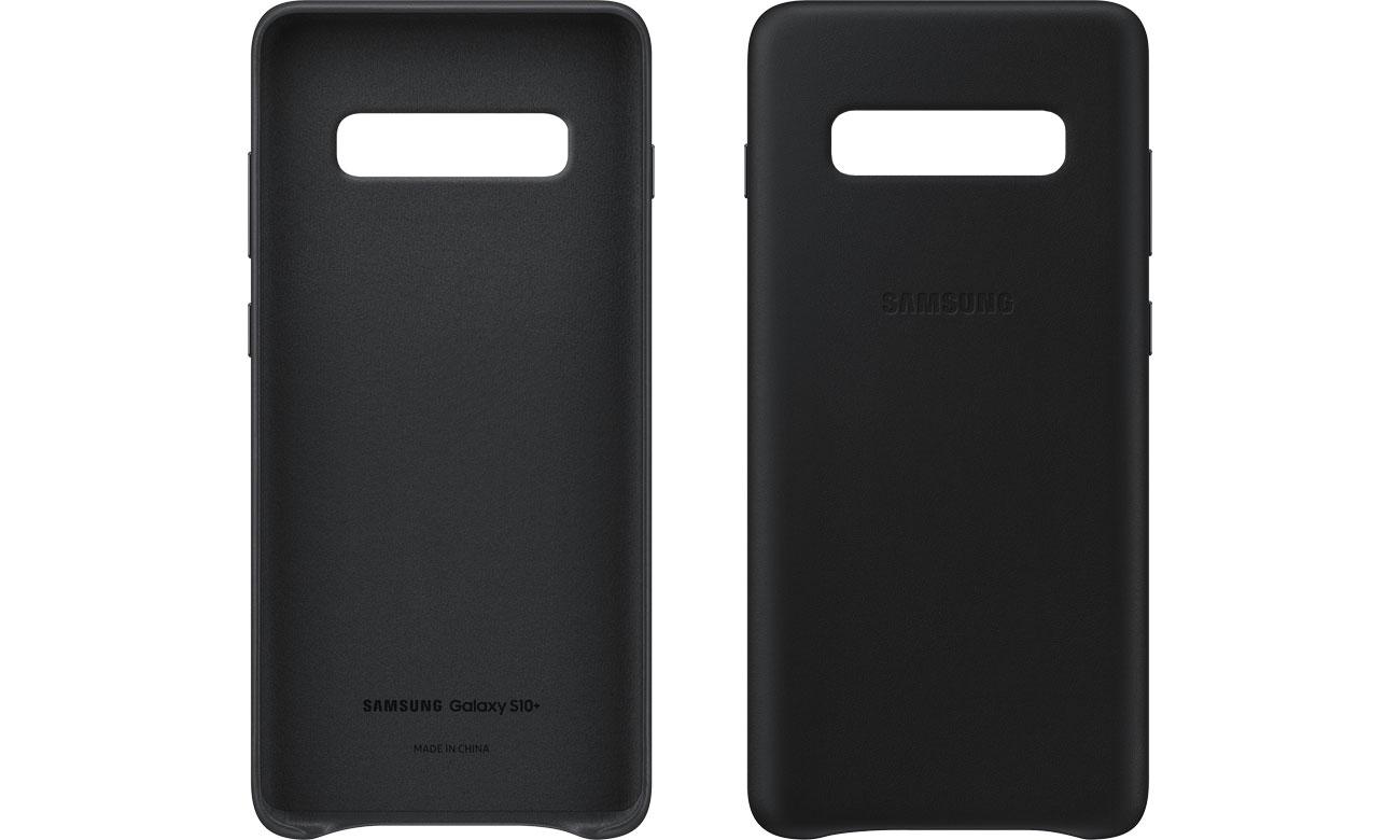 Samsung EF-VG975LBEGWW